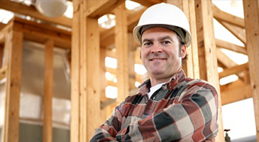 Finding the Right Builder